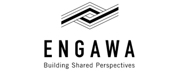 ENGAWA株式会社
