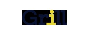 株式会社Grill