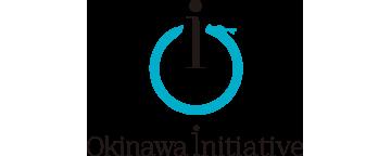 OKINAWA INITIATIVE Inc.