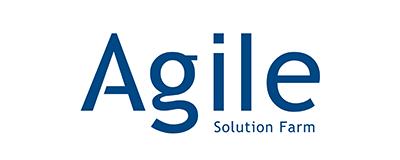 Agile Inc.