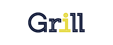 Grill Inc.