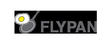FLYPAN