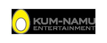 Kumnamu Entertainment, Inc.