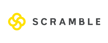 Scramble Inc.
